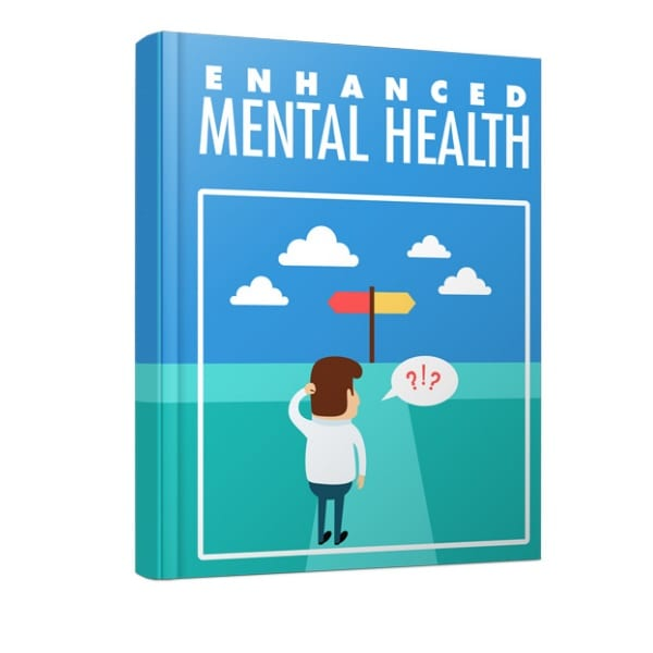 how to have better mental health