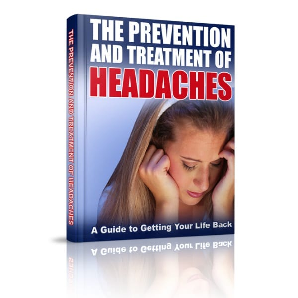 how to prevent and treat headaches guide