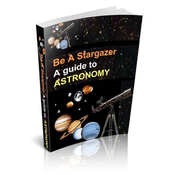 the best beginners guide to stargazing and astronomy