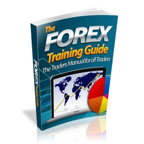 the best forex training guide