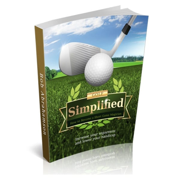 the best golf tips and tricks for shortgame
