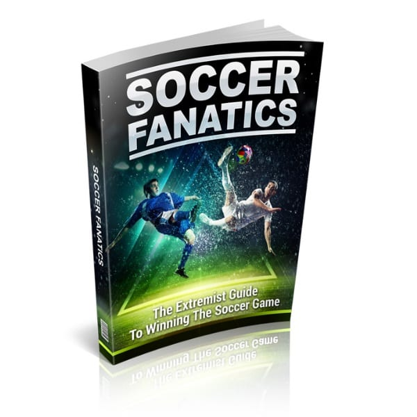 the best soccer tips to win the game