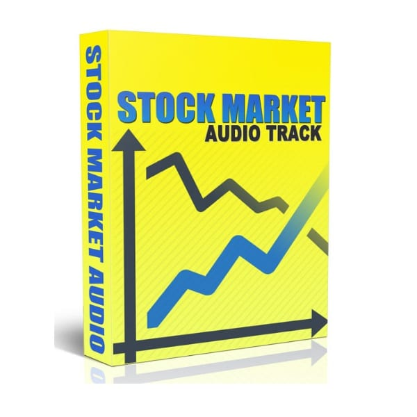 the best stock market podcast