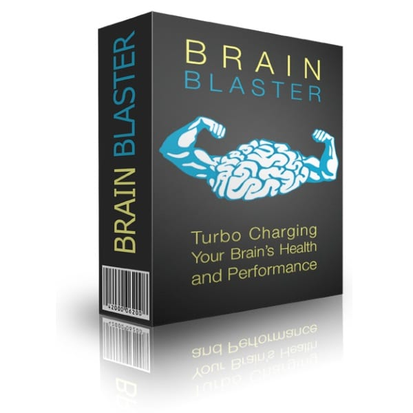 how to improve your brain performance