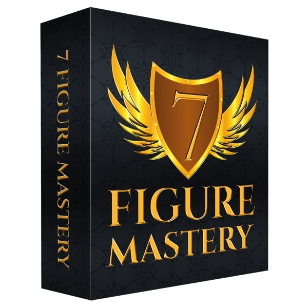 how to make 7 figures fast