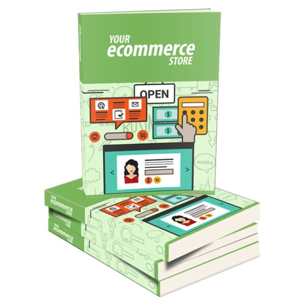 how to start an ecommerce store fast and easy