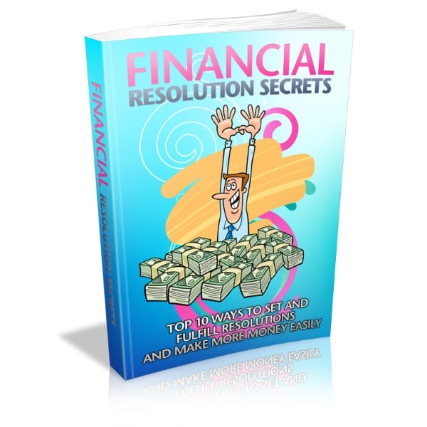 learn how to manage your finances like a pro
