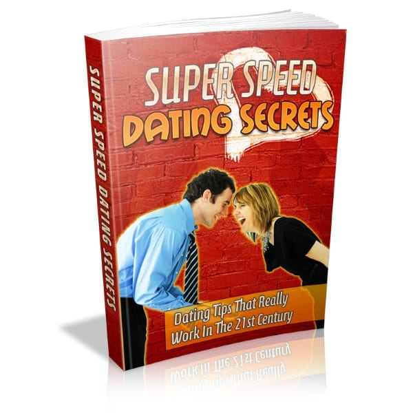 safe dating sites for teenagers