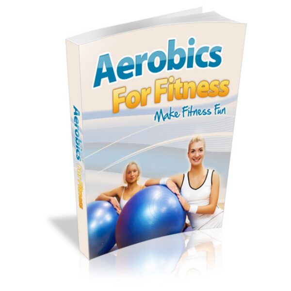 the best at home aerobics workouts