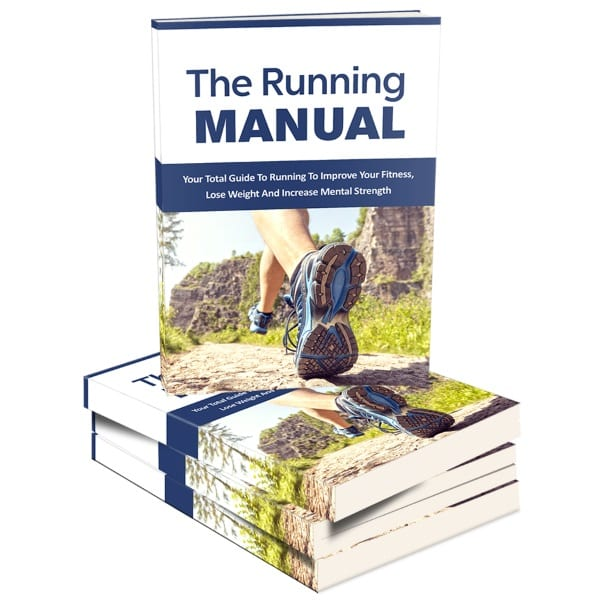 the best running guide for beginners