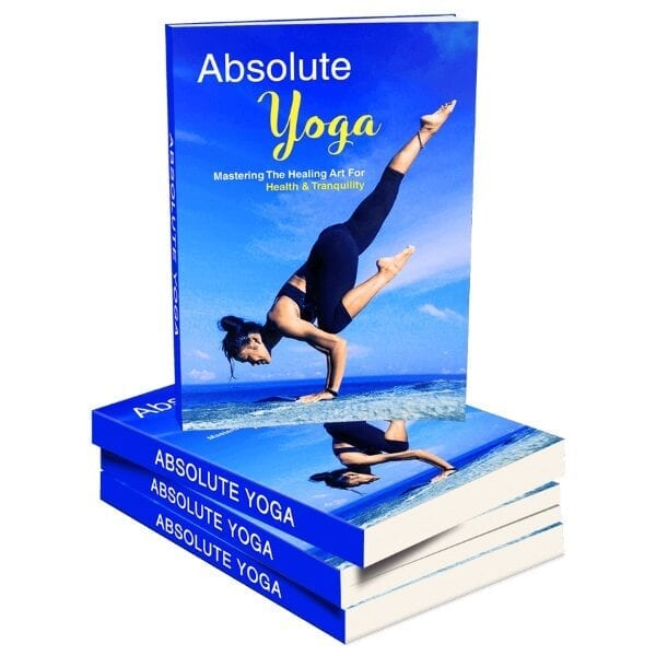 the best yoga course for starters