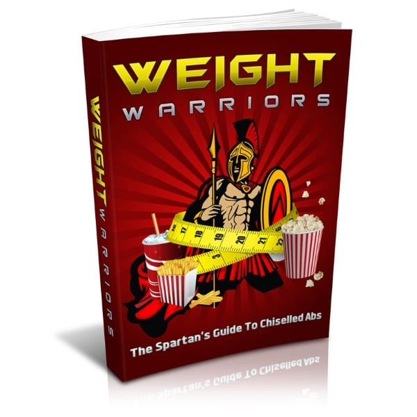 learn how to lose weight fast