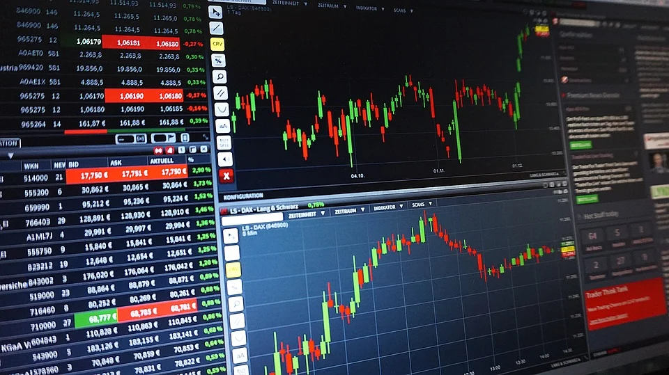 images for forex trading